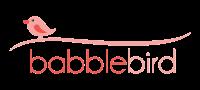 Babblebird Logo